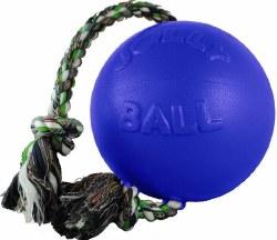 Romp N Roll 4.5 Inch Blue