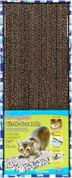 Sit-N-Scratch Regular