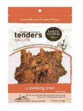 Earth Aimal Mellow Chicken Tenders 4oz Bag