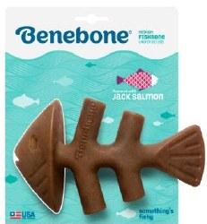 Benebone Fishbone MD