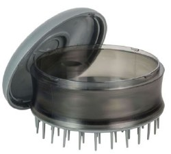 Furminator Bathing Brush