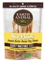 No Hide Peanut Butter 7 In 2pk