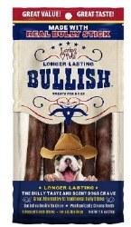 Bullish Sticks 5pk 6in