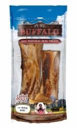 Meaty Femur Bone 2pk 4-6