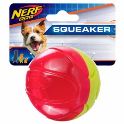 Nerf Dog Tennis Ball Blaster 1