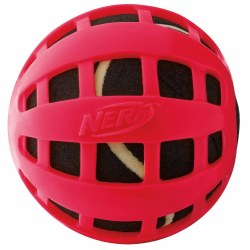 Nerf Float Tennis Ball 2.5