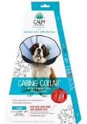 Caring Collar wCalming Disk XL