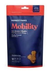 Mobility - CBD Soft Chews