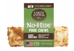 Earth Animal No Hide 11 Inch Chicken Chew