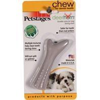 Deerhorn Antler Chew X-Small
