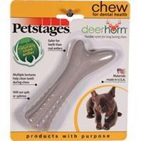 Deerhorn Antler Chew Small