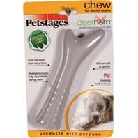 Deerhorn Antler Chew Medium