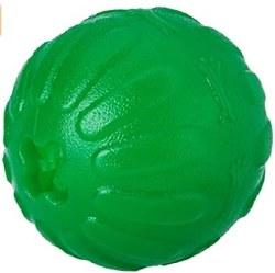 Starmark Treat Dispens Ball 4