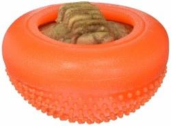 Treat Dispensing Bento Ball Lg