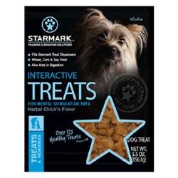 StarMark Intractive Trts 5.5oz