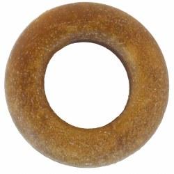 Edible Chicken Ringer Ring