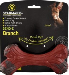 Bend-E Branch Small