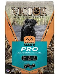 Victor RealTree Max5 Pro 15lb