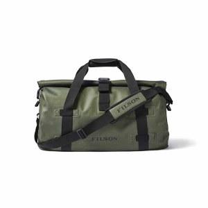 Medium Dry Duffle Bag
