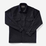 Jac-Shirt