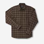 Lightweight Alaskan Guide Shirt