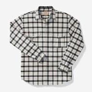 Alaskan Guide Shirt