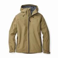 Women's Swiftwater Rain Jacket