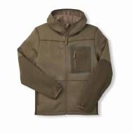 Shuksan Hooded Jacket