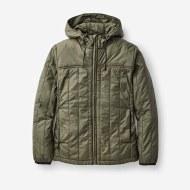 Women's Ultralight Hooded Jacket