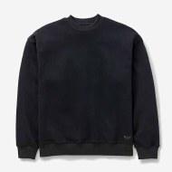 C.C.F. Crewneck Sweatshirt