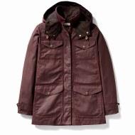 Women's Moorcroft Jacket