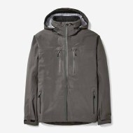 Neoshell Reliance Jacket