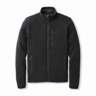 Ridgeway Fleece Jacket