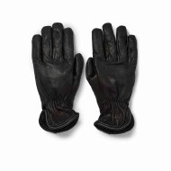 Original Lined Goatskin Gloves