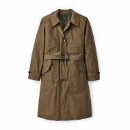 Women's Sawyer Trench Coat