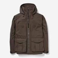 3-Layer Field Jacket