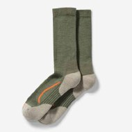 X Country Outdoorsman Socks