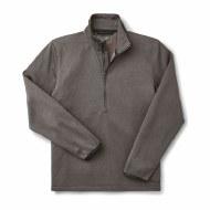 Trapper Creek Fleece Pullover