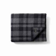 Mackinaw Wool Blanket