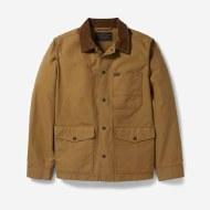 Dry Tin Ranch Jacket