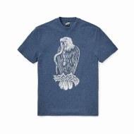 Buckshot T-Shirt