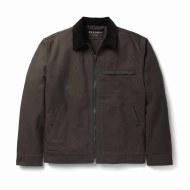 Tacoma Work Jacket