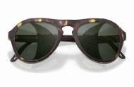 Treeline Sunski Sport Sunglasses