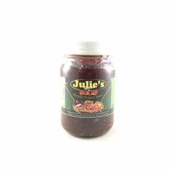 Julie's Shito Large