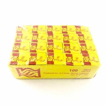 Vita Chicken Cube 100