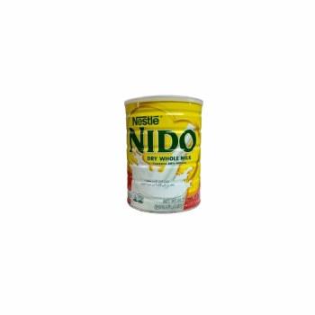 Nido Dry Whole Milk 900g