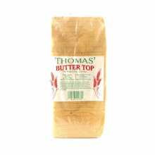 Thomas Butter Bread