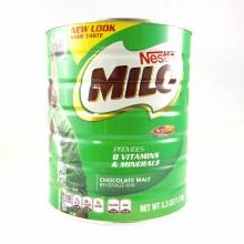 Nestle Milo 3.3lb