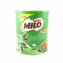 Milo 400g - Ghana