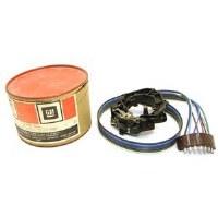 67 68 Camaro & Firebird NOS Turn Signal Switch Assembly GM Part# 7800482